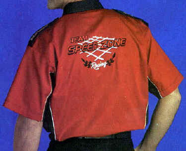 crew_shirt_back.jpg (109615 bytes)