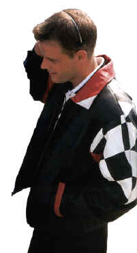 leather_race_jacket.jpg (169975 bytes)
